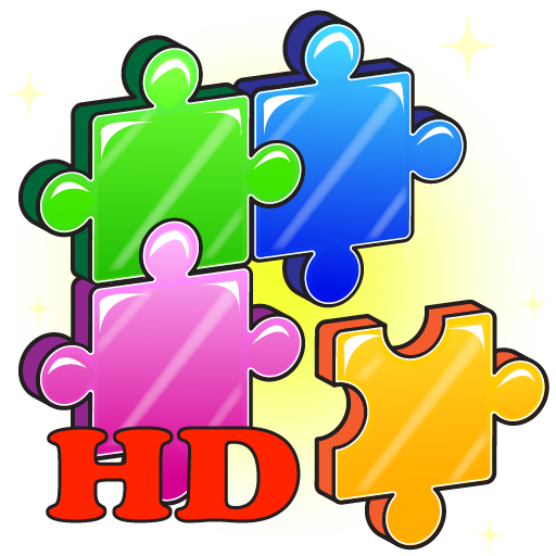 Ultimate Jigsaw Puzzle Hd Appstore For Android