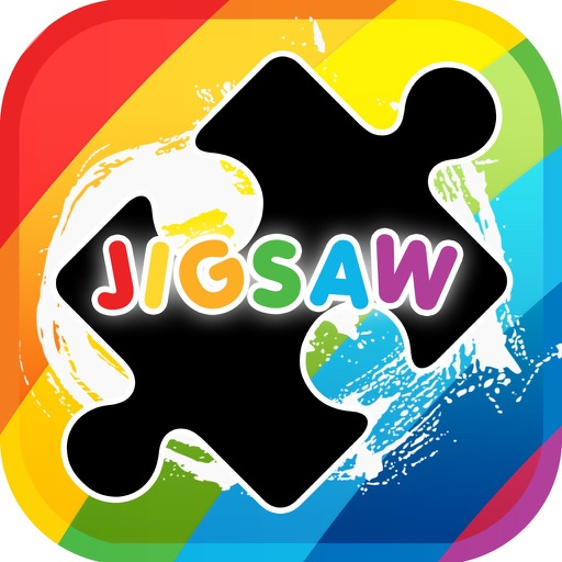 Jigsaw Puzzle Quiz Grades