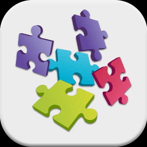 Jigsaw Puzzle Quiz