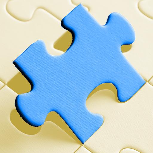 Puzzleprosupport