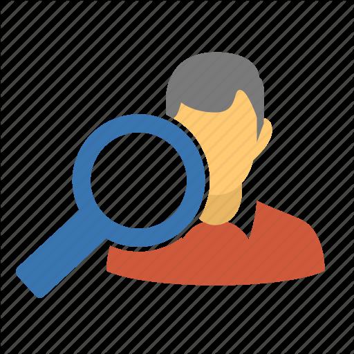 Add, Audit, Explore, Explore Profile, Explorer, Find Friend, Find