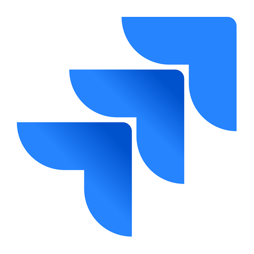 Jira Icon at GetDrawings com | Free Jira Icon images of