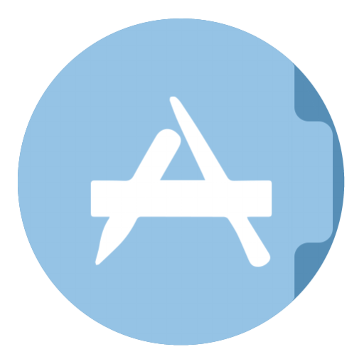 Application Form Icon Images