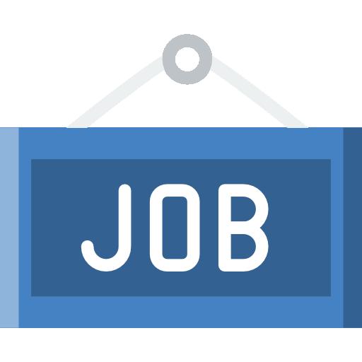 Job Icon Startup Smashicons
