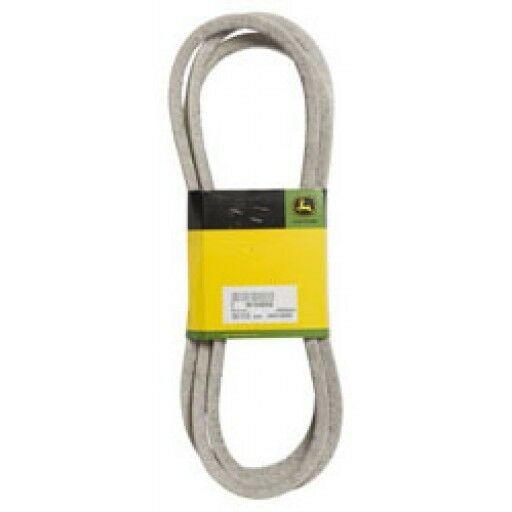 John Deere Secondary Deck Belt