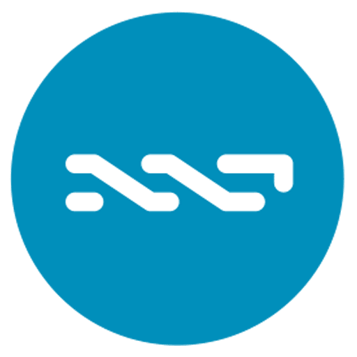 Ardor Archives Nxter Org