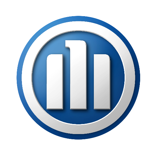 Allianz Careers On Twitter Job Of The Week