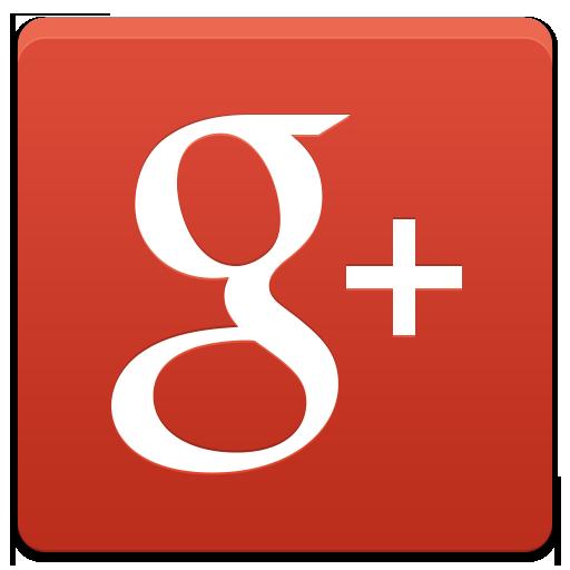 Chromebook Paradise Google Plus Community Join Now! Chromebook