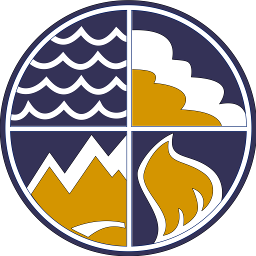 Membership Benefits Canadian Geophysical Union Union