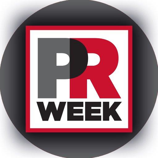 Prweek Uk On Twitter Netflix's Corporate Comms Director For Emea