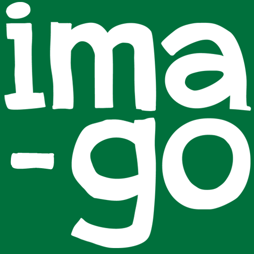 Cropped Siteicon Imago
