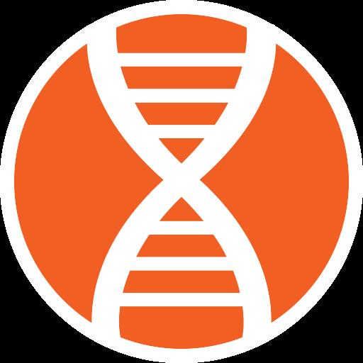 Core Lab Facilities Jordan Quantitative Cmr Lab