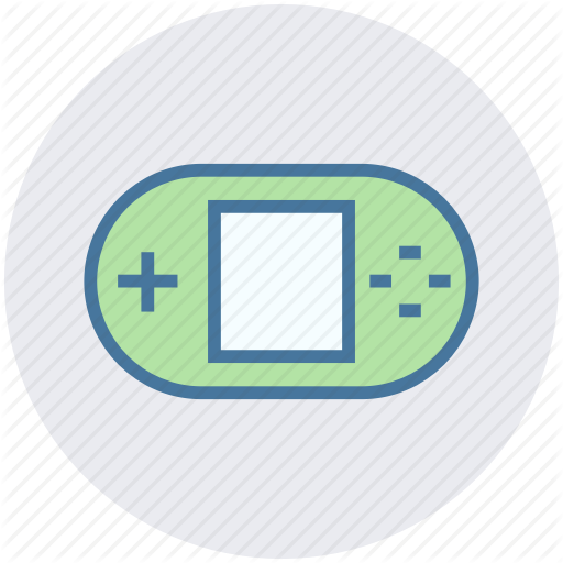 Control, Game, Game Controller, Game Pad, Gaming, Joy Pad Icon