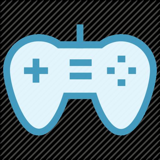 Controller, Gambling, Game, Game Controller, Game Pad, Joy Pad
