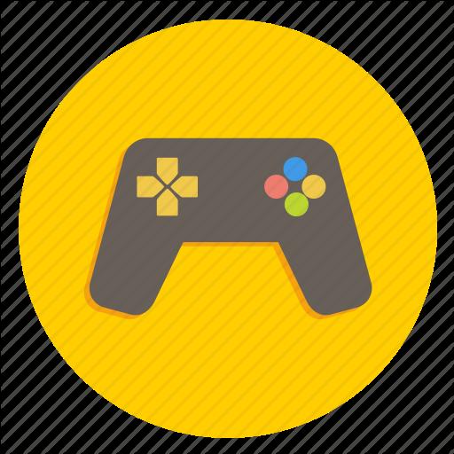 Controller, Game, Game Controller, Joystick, Multimedia, Play