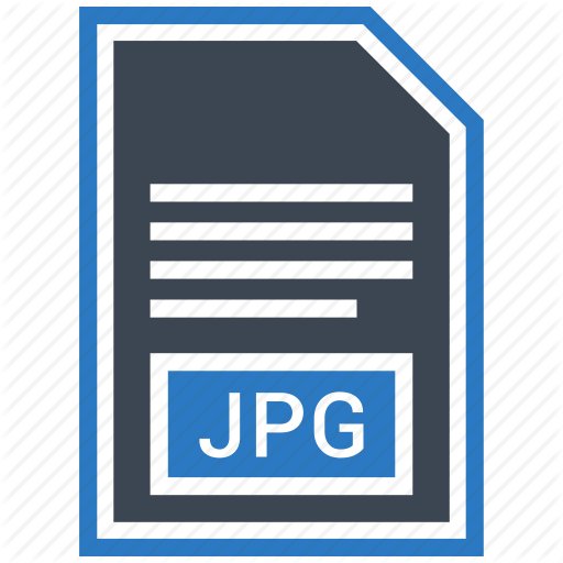 Extensiom, File, Format, Icon