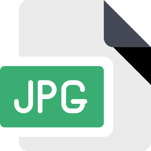 Png Icon With Png And Vector Format For Free Unlimited