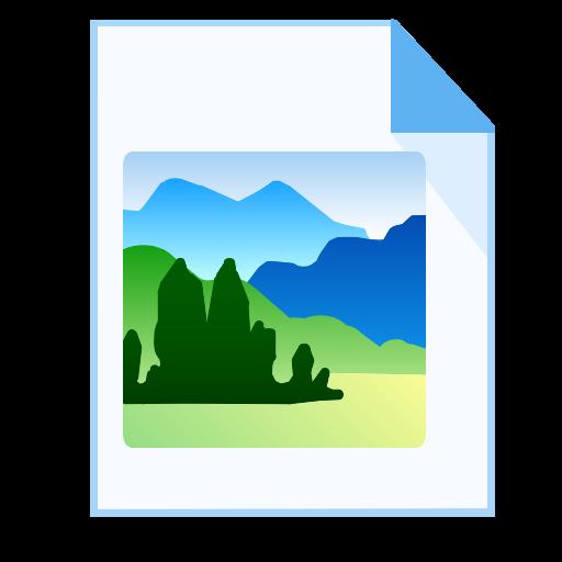 Modernxp Filetype Icon Modern Xp Iconset Dtafalonso