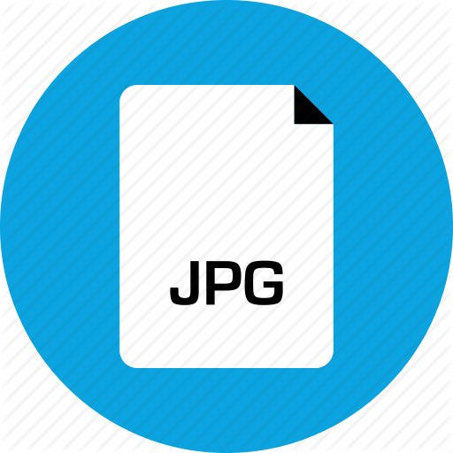 Extension, File, Icon