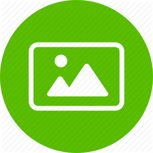 , Format, Image, Png, Tiff Icon