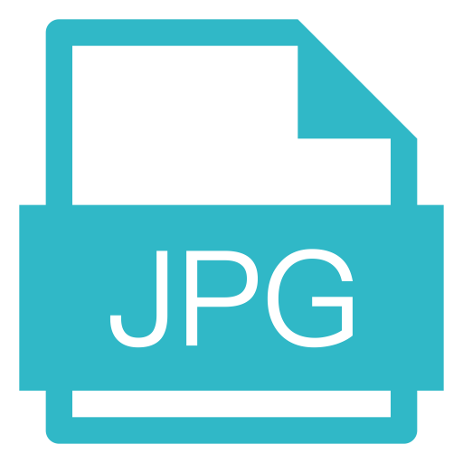 Fill, Flat Icon With Png And Vector Format For Free Unlimited