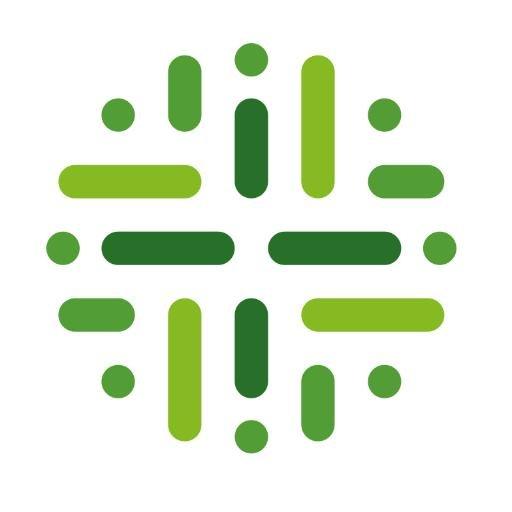 Free Automated Malware Analysis Service