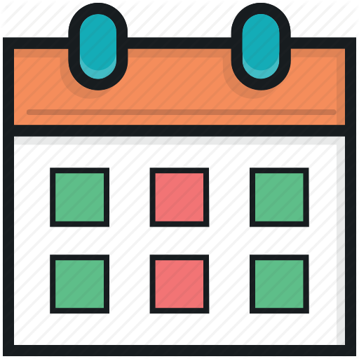 Jquery Datepicker Icon at GetDrawings com   Free Jquery