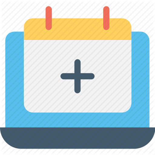 Health Information, Medical Calendar Template, Medication Schedule