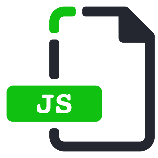 Js Icon at GetDrawings com | Free Js Icon images of