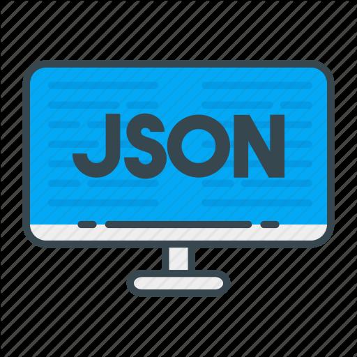 Json, Language, Programming, Programming Language, Web, Web