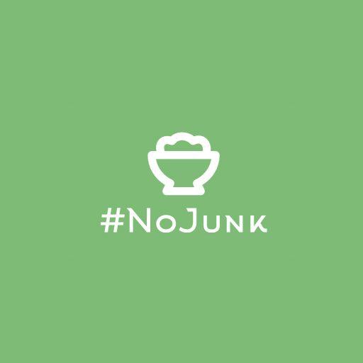 Cropped No Junk Site Icon No Junk Jac