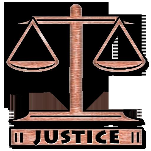 Justice Justice Symbol Transparent Png Clipart Free Download