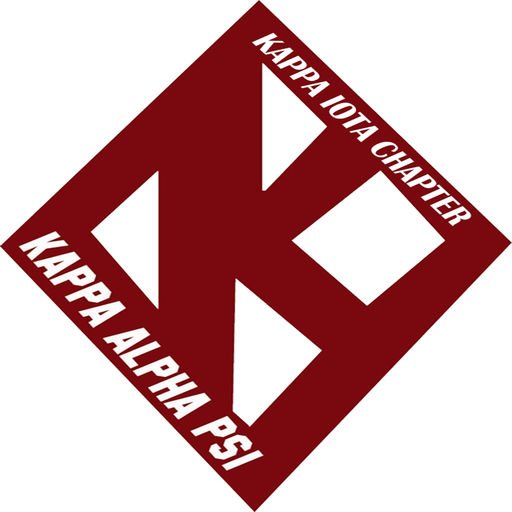 Kappa Iota Chapter Of Kappa Alpha Psi