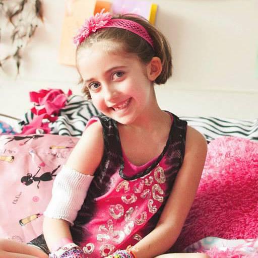 Girl Dies After Taylor Swiift Phone Call Oceanup Teen Gossip