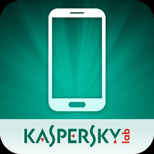Kaspersky Android Und Am Ziele Von Angriffen
