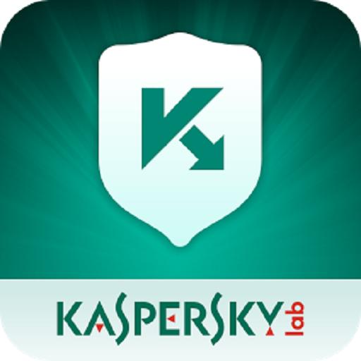 Kaspersky Anti Virus Comprehensive