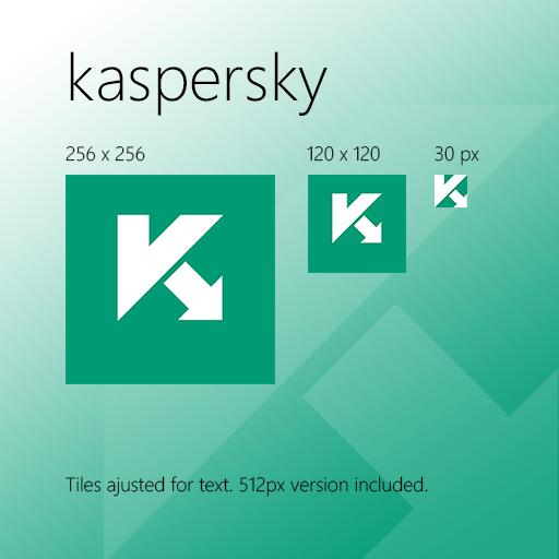Kaspersky For Oblytile