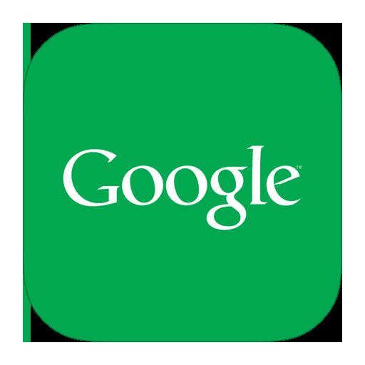 Metroui Google Icon Style Metro Ui Iconset