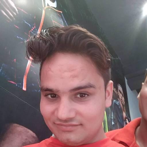 Kaushal Katara