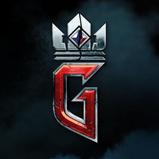 Gwent On Twitter Premium Base Set Kegs Are Back In The Shop