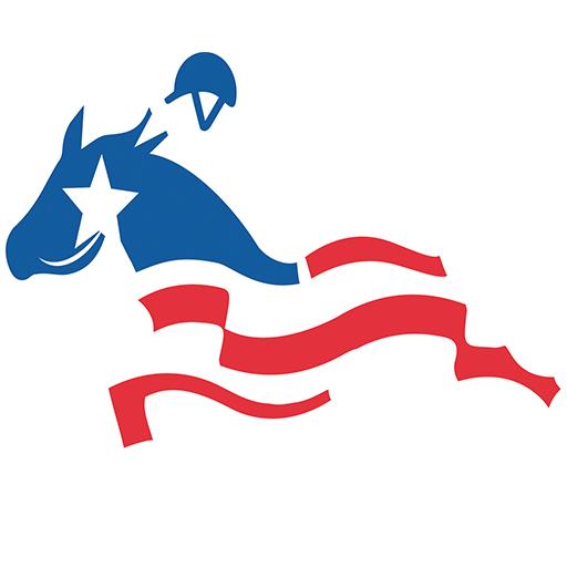 Uspr Schedule Us Pony Racing