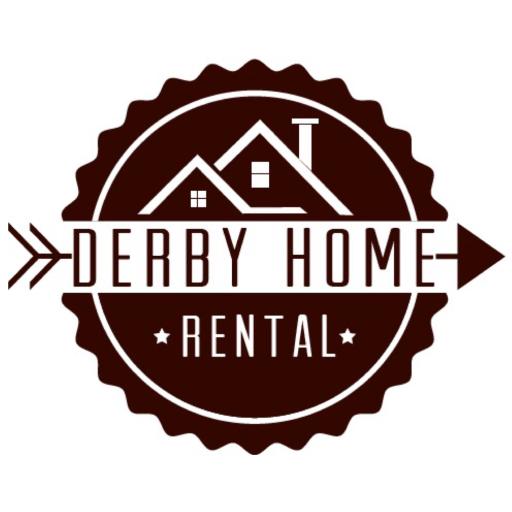 Derby Louisville, Kentucky Derby Home Rental