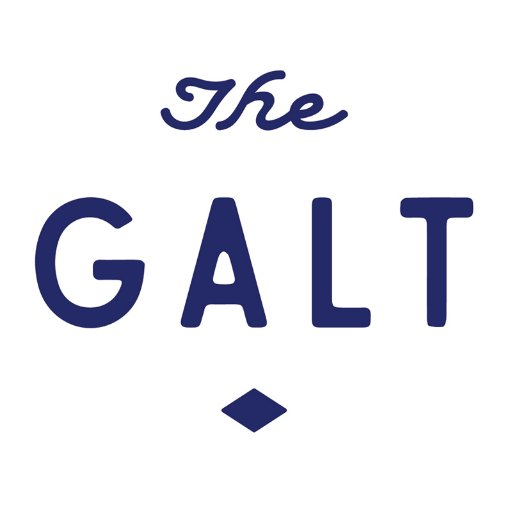 Galt Hotel