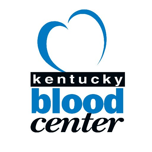 Ky Blood Center