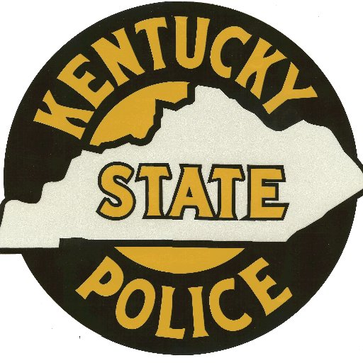 Ky State Police