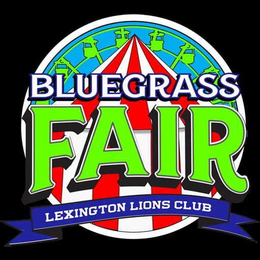 The Bluegrass Fair June