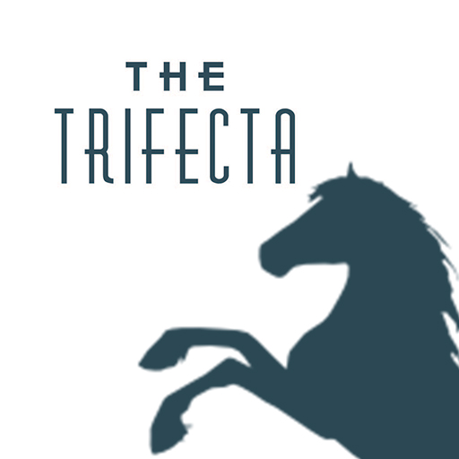The Trifecta Gala Kentucky Derby Eve Celebrity Charity Event