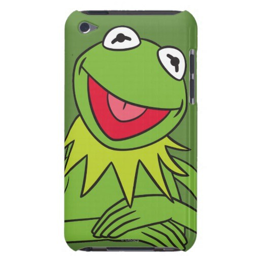 Kermit Frog Gift Ideas