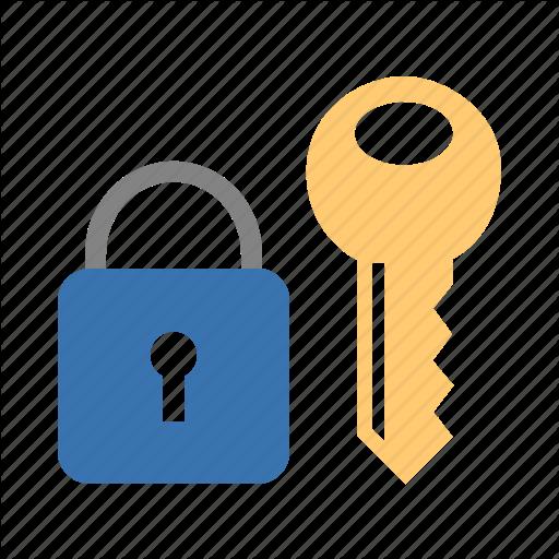 Antivirus, Clue, Defense, Guard, Investigation, Key, Lock, Locked