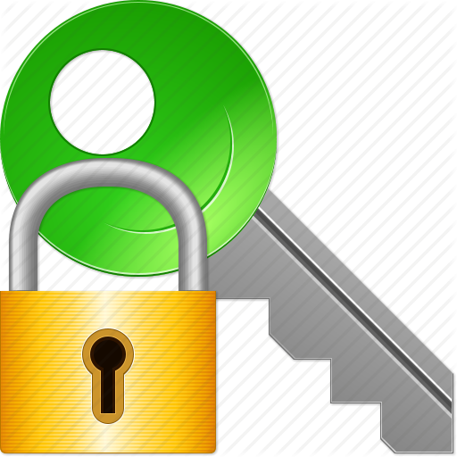 Lock, Key, Security, Transparent Png Image Clipart Free Download